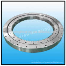 013.30.710 Full Trailer Turntable Slew Rings