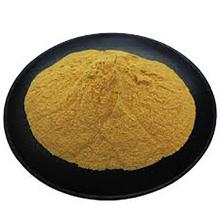 α-липоевая кислота CAS NO 1077-28-7 пищевая добавка
