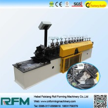 Stud and Track Forming Machine Company