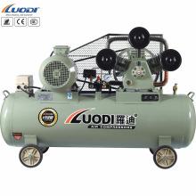 Compressor de ar acionado por correia 3 pistões 3090