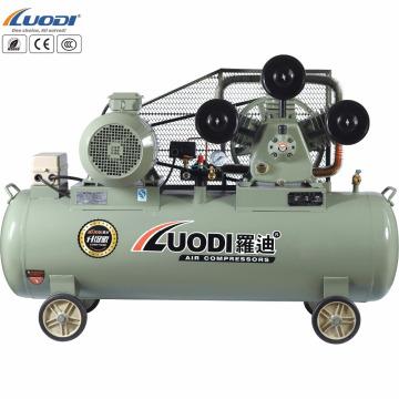 Compresseur d'air à courroie à 3 pistons 3090