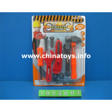 New Education Toys Set Baby Tool Series (1012001)