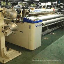 Second-Hand Toyota810 Air Jet Loom for Direction Production