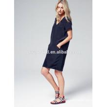 lange Art Sommerfrauen, die Kleidung kleiden Alibaba China