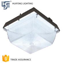 Оптовые хорошее качество вело свет залива 50W Сид