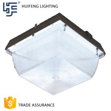 Wholesales Good Quality Led Bay Light 50W