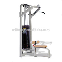 2014 wholesale gym equipment names Pull down
