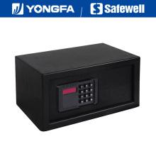 Coffre-fort pour ordinateur portable de la taille de panneau de Safewell Rh 230mm
