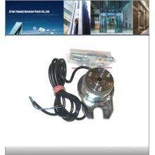 Schindler elevator electromagnetic brake QKS9 ID.NR.169643