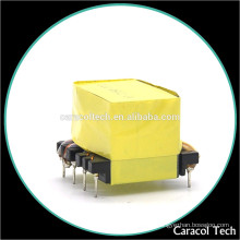 ROHS Approved Switching Transformer 12v 6 Pin Transformer