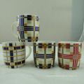 High Quality New Coming Dream Coffee Mug Sublimation Coffee Mug (JSD-HP-05)