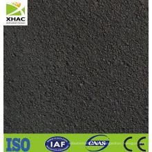 XINHUI carvão de 200 carvão ativado em pó para eliminação de lixa