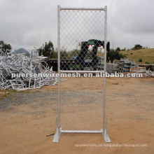 Proveedor temporal de la cerca (fabricante y exportador)
