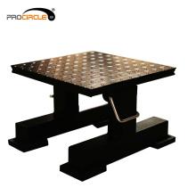ProCircle Fitness Plyometric Agility Gym Training Jump Box