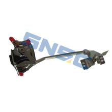 Mecanismo de bloqueo de la puerta derecha FAW 6105020E109