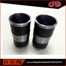 Forro de cilindro de alta qualidade 6CT 3948095
