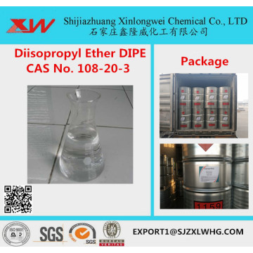 Ether diisopropylique C6H14O 99%