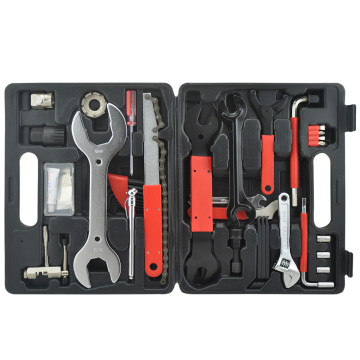 KL-810 Bicycle Tool Set 44 PCS