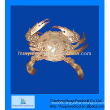 Best fresh frozen whole crab prices