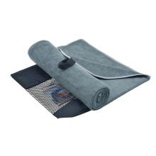 distribuidor queria multi-purpose econômico esporte arrefecimento toalha toalha de microfibra de golfe