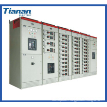 GCS/GCK/GCT Low Voltage, Electrical Switch Power Distribution Drawable Switchgear
