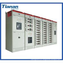 GCS / GCK / GCT Baixa Tensão, Interruptor Elétrico Distribuição de Energia