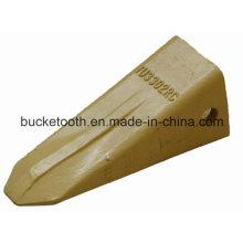 Dentes de balde de formão de rocha (1U3302RC)