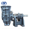 300 DL Heavy Mineral Thickener Overflow Slurry Pumps