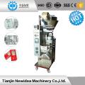 Mini Paste Sachet Packing Machine (ND -J40/150)