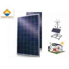 Módulo de Panel Solar Policristalino de Alta Eficiencia de 225W