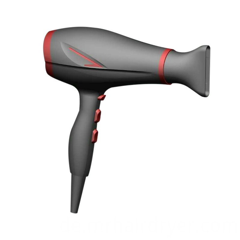 Powerful Ceramic Blow Dryer