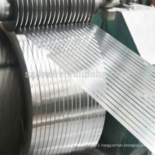 Hot sales ! China aluminium coils for wide use