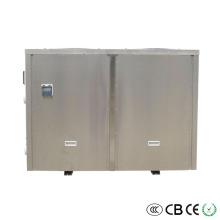 Pool-Heiz- und Kühlsystem r410a