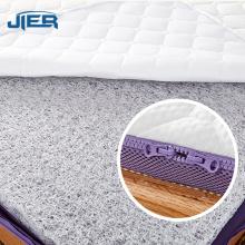 POE High polymer material mattress