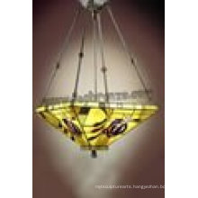 Home Decoration Tiffany Lamp Pendant Lamp T22066c