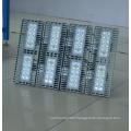 520W Super Light LED Flood Light Fixture (BTZ 220/520 55 F)