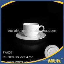stock china supplies eurohome fine porcelain ceramic china tea cups set