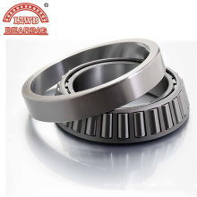 Stable Quality Manfuacturing Non-Standard Inch Size Taper Roller Bearing (3982/20)
