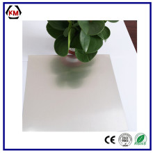 fluorescent light wraparound diffusers material