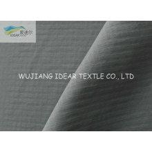 Dobby Nylon Taslan Fabric For Sportswear