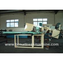 Angle Foam Cutting Machine (Edge)