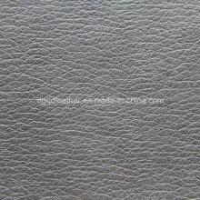 Design popular para estofos de couro pu (qdl-53173)