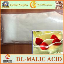 Farwell Dl-Malic Acid for Food Additives CAS No. 617-48-1