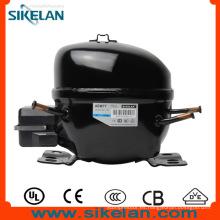 Compresor del refrigerador (serie de MK)