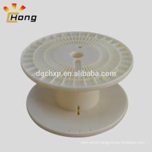 300MM ABS Plastic Coil Bobbin For Wire And Cable