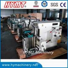 B635A petite machine mécanique de façonnage mécanique