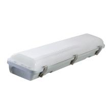 LED Tri-Proof Licht IP65 mit TÜV Ce CB Zertifizierter Treiber