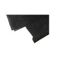 Nonwoven Interlining 100% Polypropylene Nonwoven Fabric