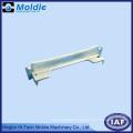 Zinc multifonctionnel et aluminium moulage mécanique sous pression
