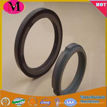 buen anillo de grafito resistente al calor para la venta